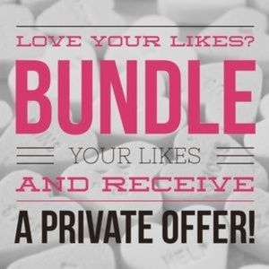 Bundle your likes and $AVE